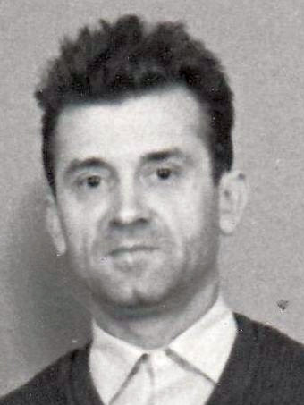 Stefan Kipiński