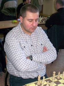 Tadeusz Helis