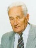 Witold Sobotkowski
