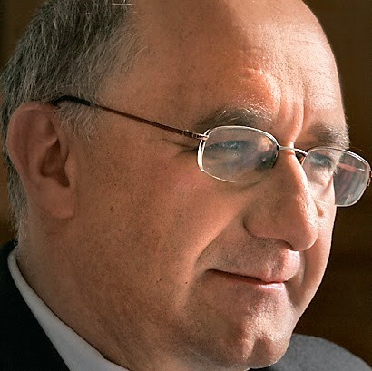 Wojciech Gryciuk