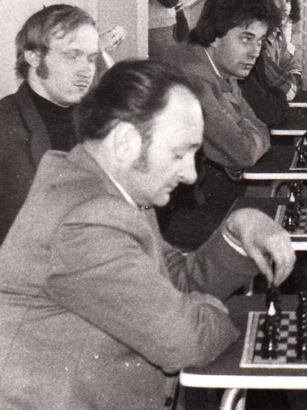Zygmunt Kloza