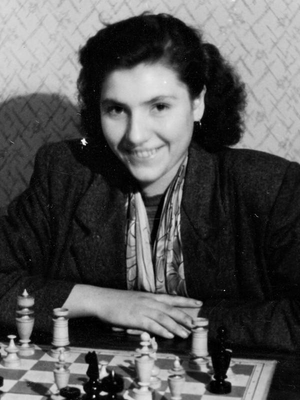 Zyta Knapik
