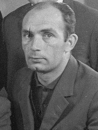 Andrzej Karnkowski