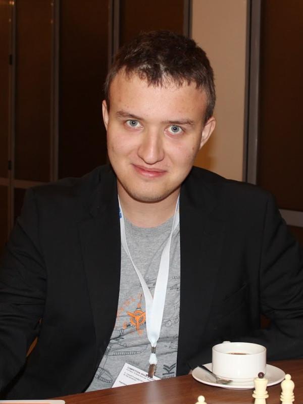 Arkadiusz Leniart