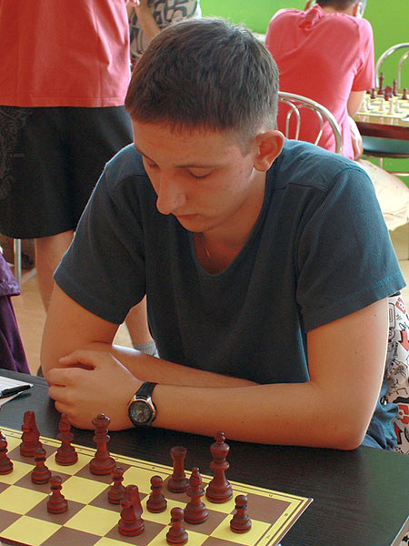 Bartosz Sowul