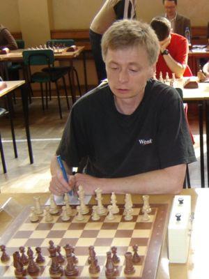 Bogusław Łatas