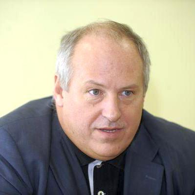 Grzegorz Antkowiak