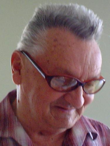 Jerzy Brycki
