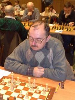 Krzysztof Kazek