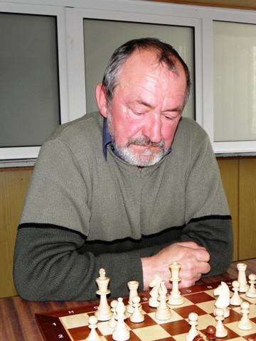Leszek Górski