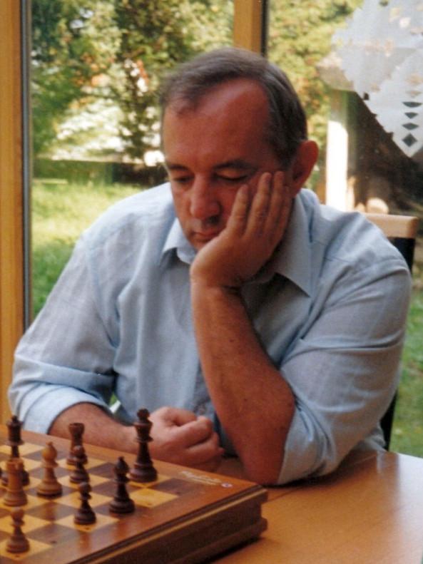Marcin Banaszek