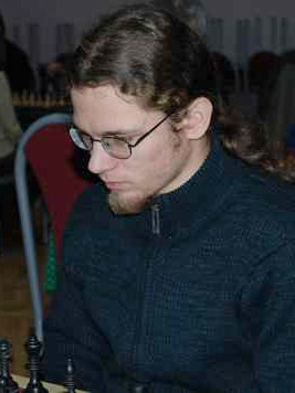 Michał Motyka