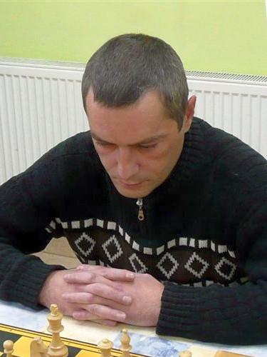 Robert Bieluszewski