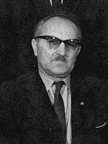Zbigniew Nestorowicz