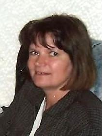 Zofia Cyganik
