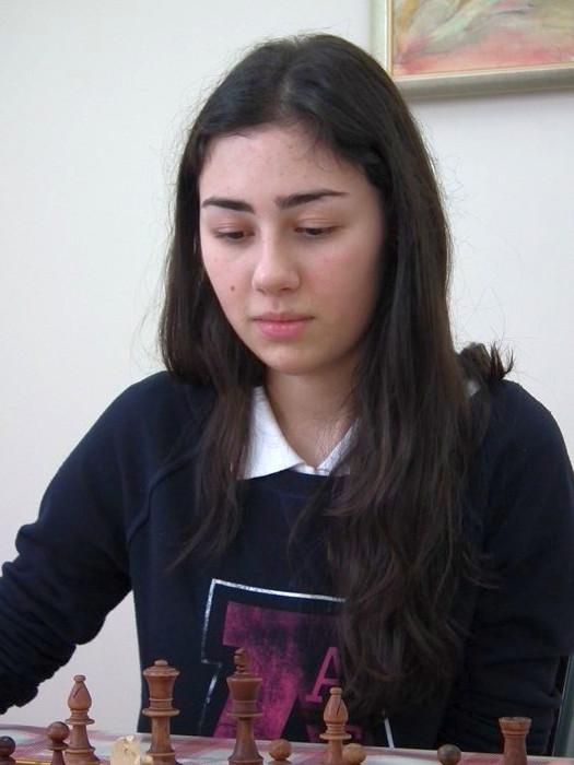 Anna Rudnik