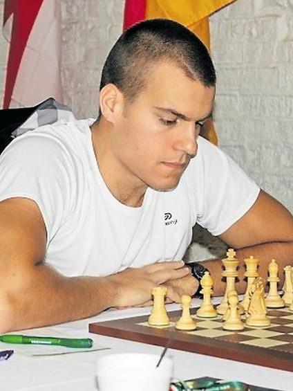 Dariusz Sycz