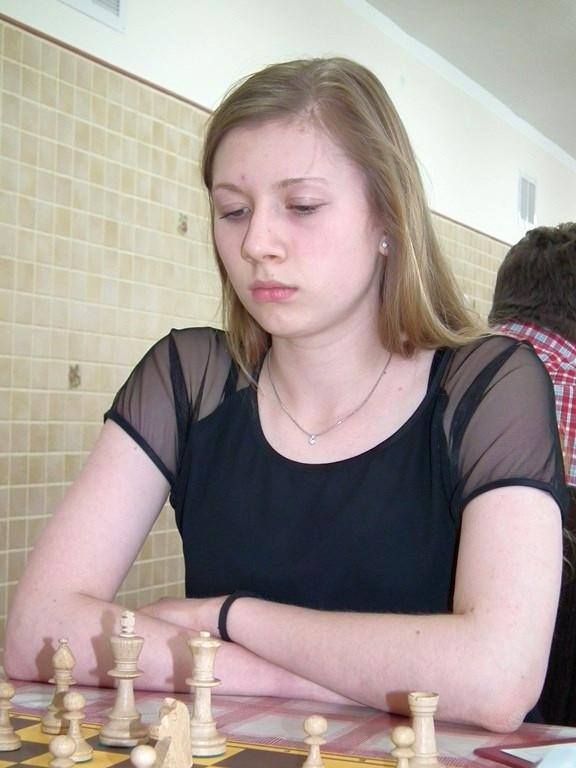 Gabriela Burakowska