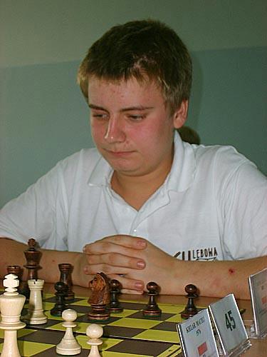 Jakub Dudys