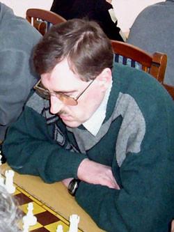Jarosław Kraiński