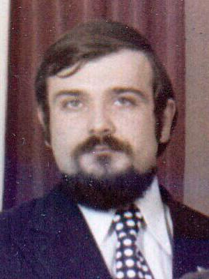 Kazimierz Steczkowski