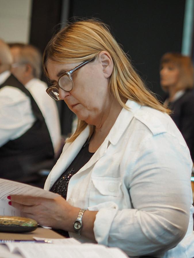 Kamila Dembecka-Sobierajewicz