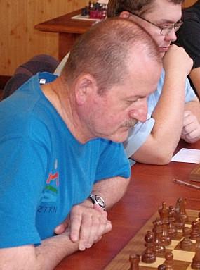 Mirosław Sławiński