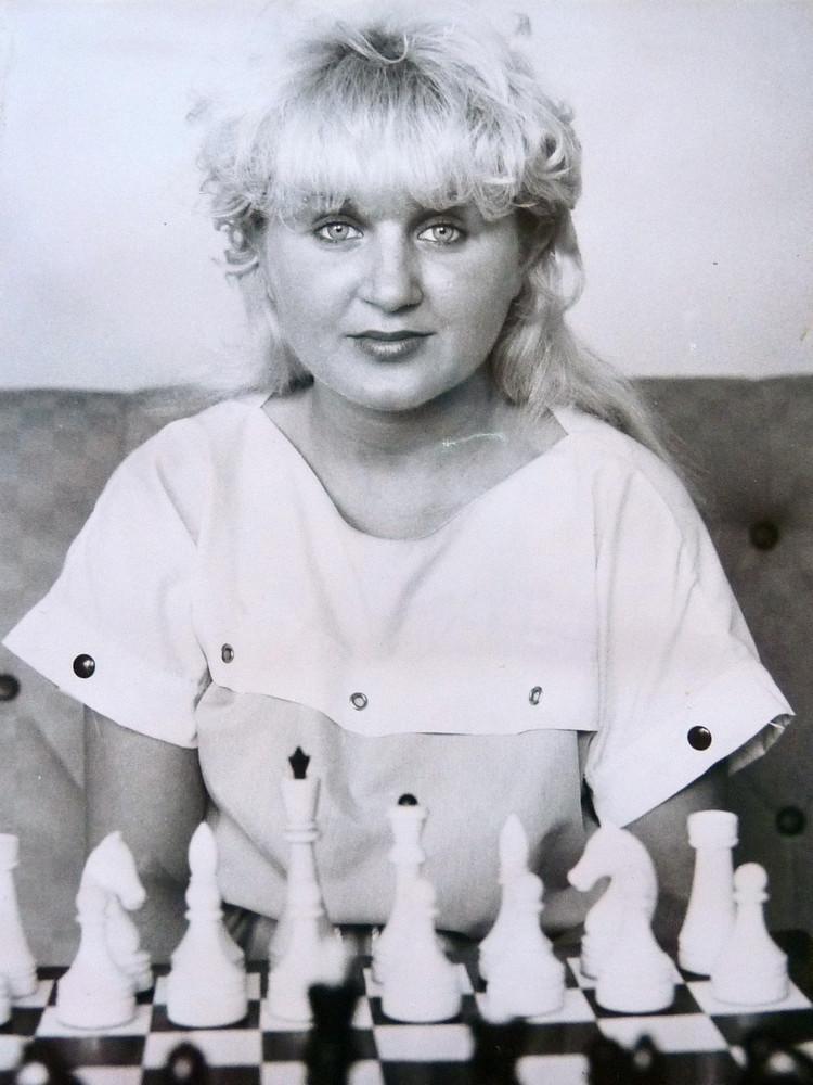 Małgorzata Wiese-Jóźwiak