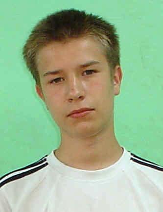 Piotr Lach