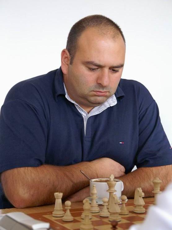 Sławomir Rawski