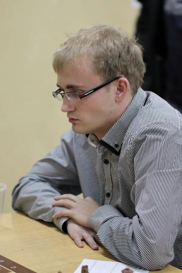 Tomasz Gałażewski