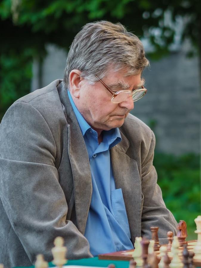 Ulrich Jahr