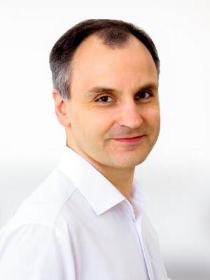 Wojciech Krzyżanowski