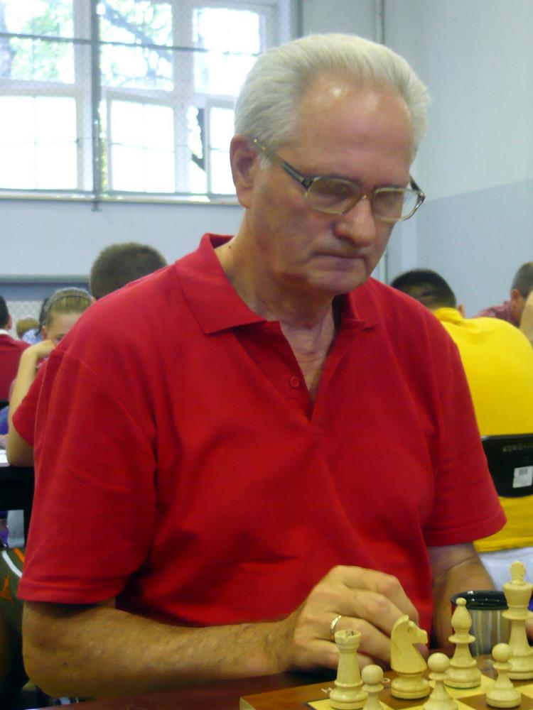 Zygmunt Pioch