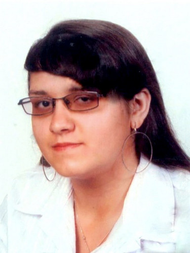 Beata Kasperczyk