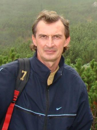Dariusz Szczepankiewicz