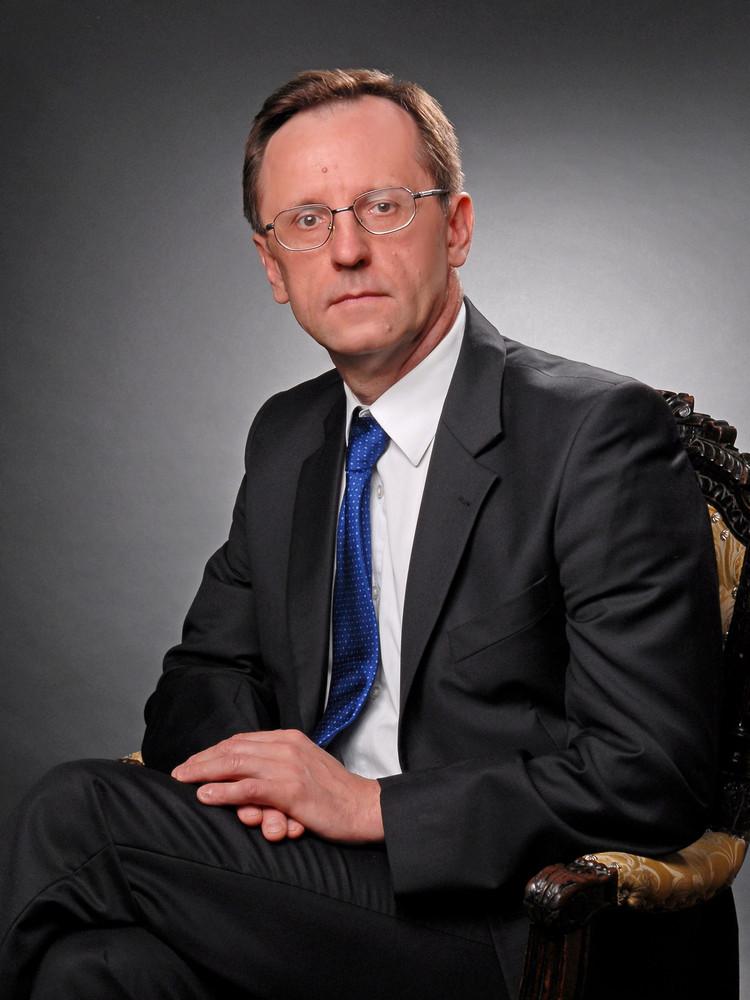 Henryk Sobura