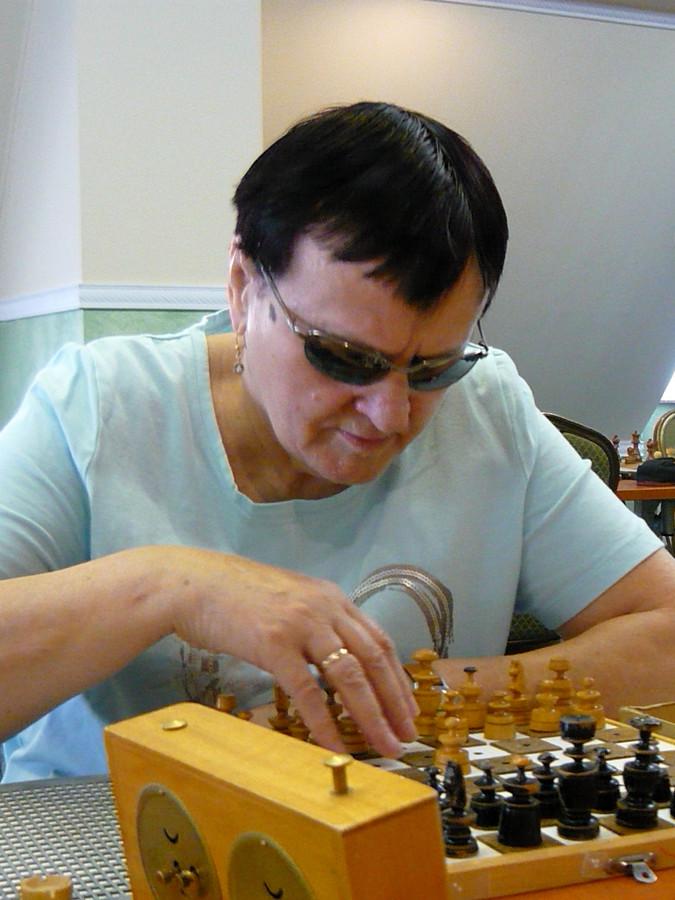 Jadwiga Szymczyk
