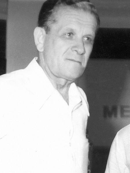 Kazimierz Wasilewski
