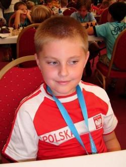 Krzysztof Szczurek