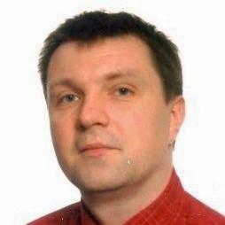 Marek Łada