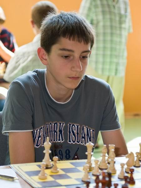 Piotr Karpacz