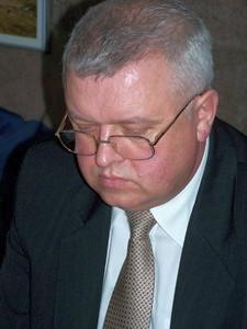 Ryszard Dors