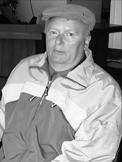 Tadeusz Bieluczyk