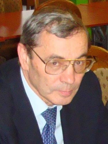 Waldemar Kozłowski (1950)