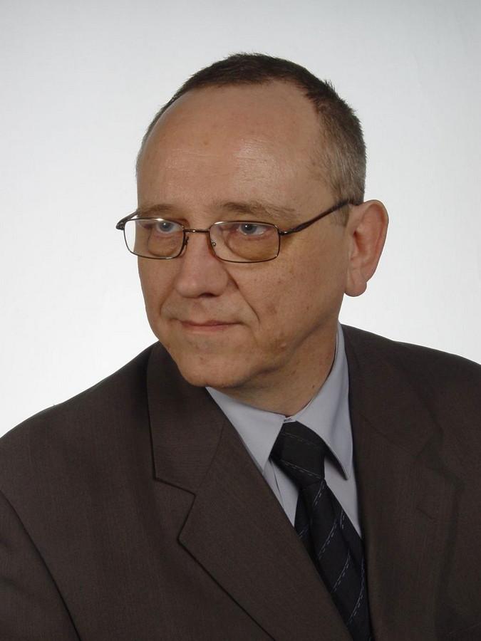 Zbigniew Szczepański