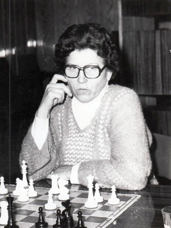 Anna Jurczyńska