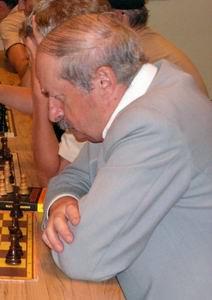 August Warta