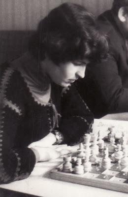Barbara Skonieczna