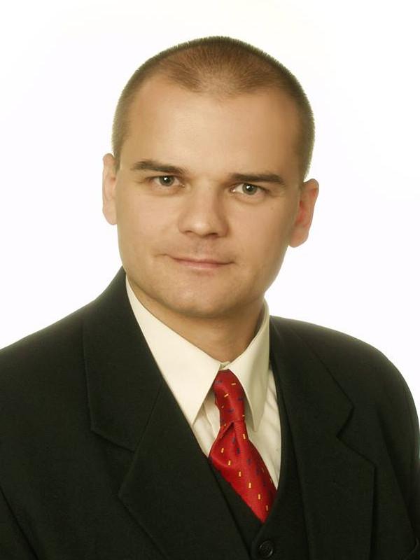 Czesław Spisak